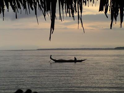 Cameroon 2004