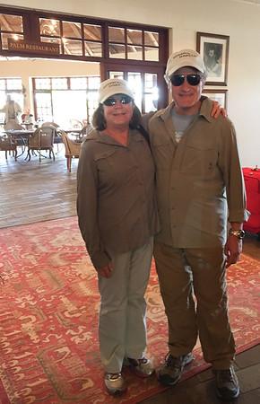 Bob and Elly 2