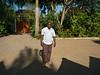 Matthew's Kilimanjaro Sept 2013DSCN0998 NRW21 of 613 21