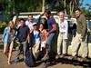 Matthew's Kilimanjaro Sept 2013DSCN1005 NRW28 of 613 28