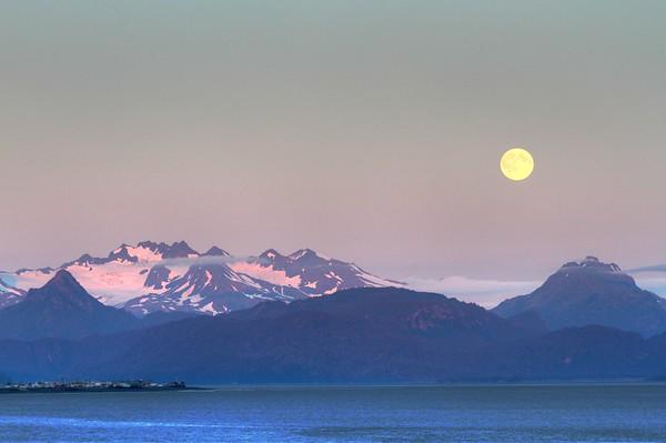 Alaska 15 highlights
