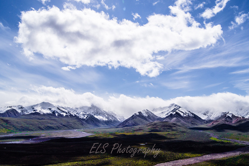 Alaska_00031-080811