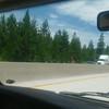 Day 1 Antioch to Portlandia (9)