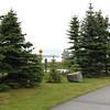 Day 12 Anchorage to Denali (13)