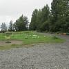Day 12 Anchorage to Denali (12)