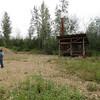 Day 15 Fairbanks (12)