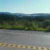 Day 17 Harding Lake to Chicken (2)