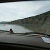 Day 18 - Chicken to Dawson City (70)