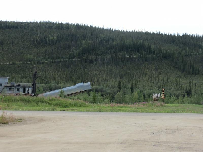 Day 18 - Chicken to Dawson City (16)
