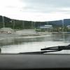 Day 18 - Chicken to Dawson City (74)