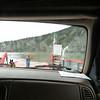 Day 18 - Chicken to Dawson City (69)