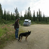Day 18 - Chicken to Dawson City (10)