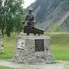 Day 18 - Chicken to Dawson City (82)