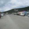 Day 18 - Chicken to Dawson City (80)