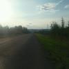 Day 19 - Dawson City to White Horse (4)