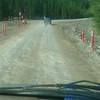 Day 19 - Dawson City to White Horse (19)