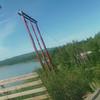 Day 19 - Dawson City to White Horse (15)