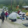 Day 19 - Dawson City to White Horse (1)