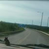 Day 19 - Dawson City to White Horse (14)