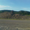 Day 19 - Dawson City to White Horse (8)