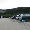 Day 19 - Dawson City to White Horse (2)