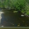 Day 19 - Dawson City to White Horse (18)