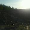 Day 19 - Dawson City to White Horse (7)