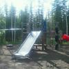 Day 19 - Dawson City to White Horse (11)