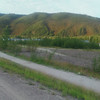 Day 19 - Dawson City to White Horse (3)