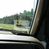 Day 21 Watson Lake to Fort Nelson (20)