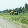 Day 22 Fort Nelson to Dawson Creek (4)