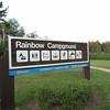 Day 23 Dawson Creek to Edmonton (74)