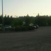 Day 23 Dawson Creek to Edmonton (75)