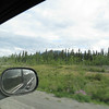 Day 5 White Horse to Glennallen, AK (10)
