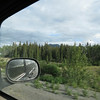 Day 5 White Horse to Glennallen, AK (11)