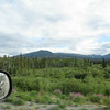 Day 5 White Horse to Glennallen, AK (12)
