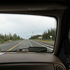 Day 6 Glennallen to Portage (2)