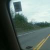 Day 6 Glennallen to Portage (9)