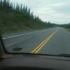 Day 6 Glennallen to Portage (8)