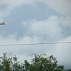 Day 6 Glennallen to Portage (17)