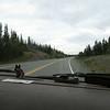 Day 6 Glennallen to Portage (10)