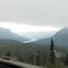 Day 6 Glennallen to Portage (20)