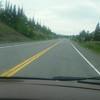 Day 6 Glennallen to Portage (7)