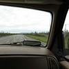 Day 6 Glennallen to Portage (4)