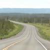 Day 6 Glennallen to Portage (6)
