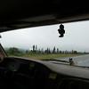 Day 6 Glennallen to Portage (19)