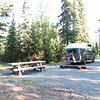 Day 9 Cooper Landing to Homer and Soldotna (6)