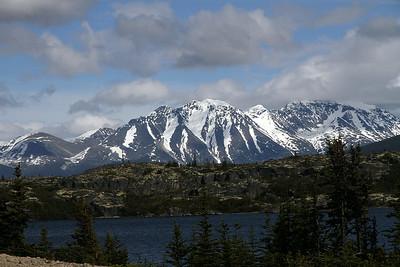 Alaska - June 2014