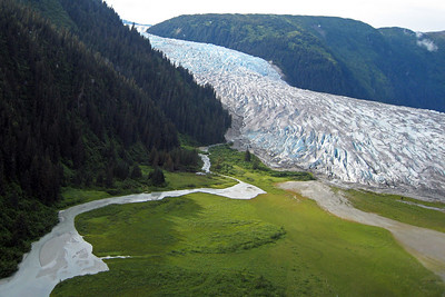 Alaska - Aug 2007