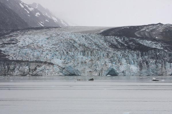 Alaska -- August 2012